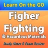 Fire Fighting & Hazardous Mat.