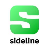Sideline 2nd Phone Number