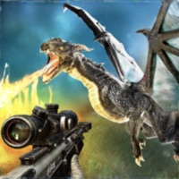 Codes for Dragon Hunter: Shooting Games Hack