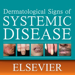 Derm Signs Systemic Disease 5E