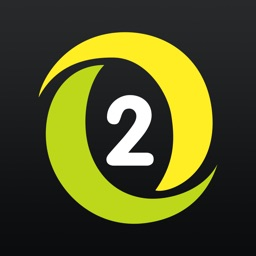 Qulu2