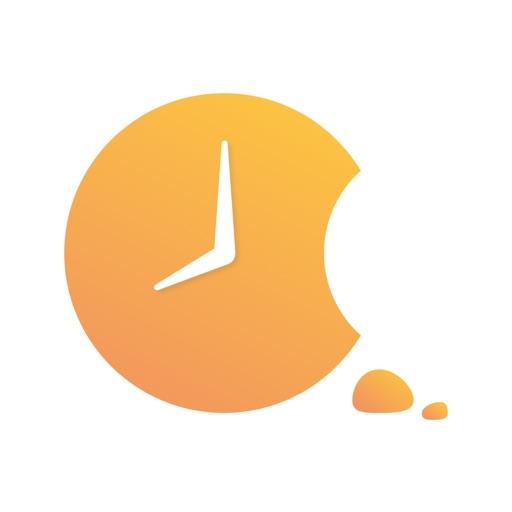 TimeCrumbs