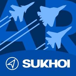 SUKHOI AR