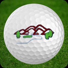 Activities of Down River Golf Course