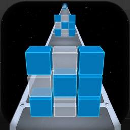 Color Cube Swap