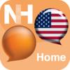 Talk Around It USA Home - Neuro Hero Limited