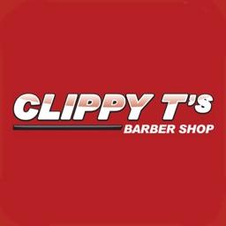 Clippy T's Barbershop