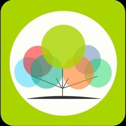 Shift management App