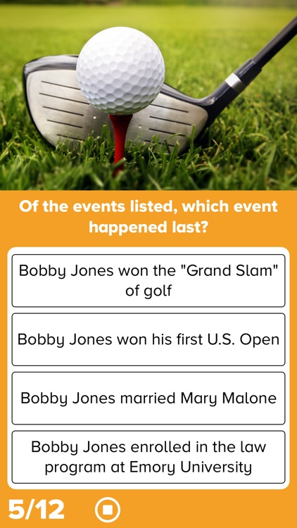 Sports Reading Comprehension screenshot-7