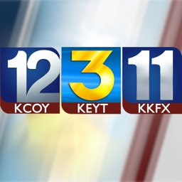 KEYT3-KCOY12-KKFX11