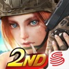 Rules of Survival - iPadアプリ