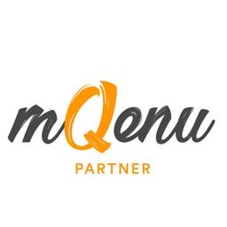 mQenu Partner