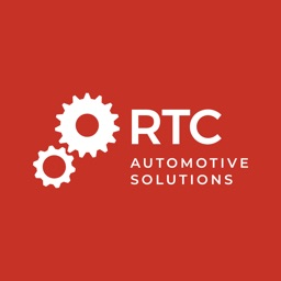 RTC Advisor