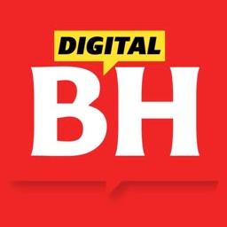 BH Digital