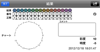 https://is1-ssl.mzstatic.com/image/thumb/Purple113/v4/a5/13/69/a513699e-108e-618a-c13c-9eb04a3b30ad/mzl.ooxivfux.png/320x320bb.png