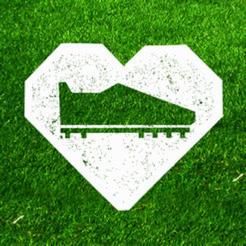Fussball Live Ticker Herzrasen On The App Store
