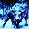 USM - 美國股市
