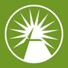 Fidelity Investments - Fidelity Investments