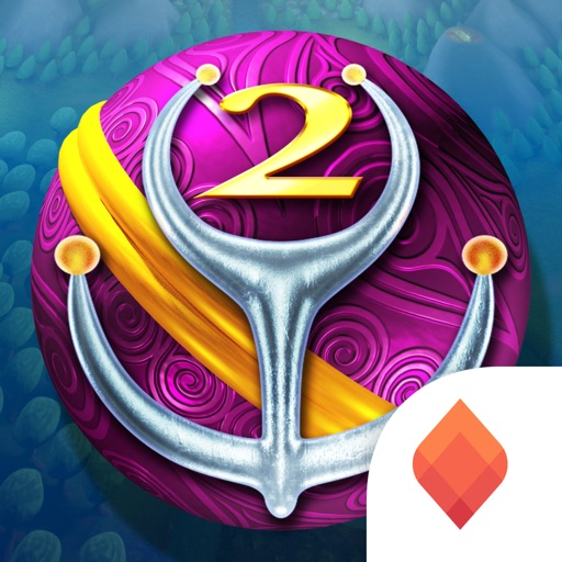 Sparkle 2 - Playond icon