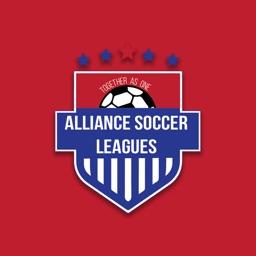 Alliance League