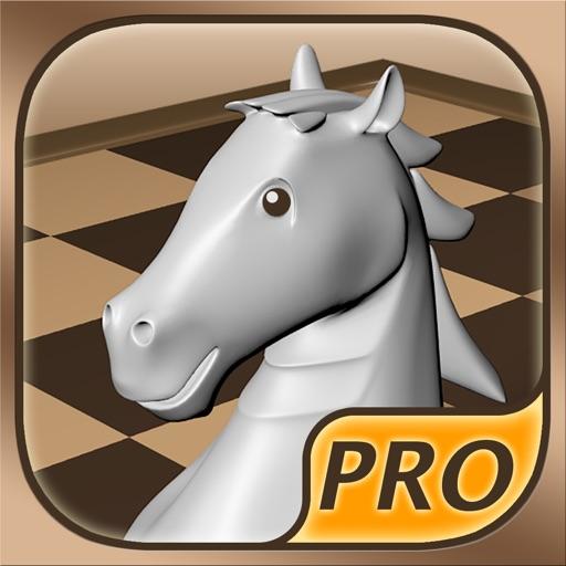 Chess Prime 3D Pro