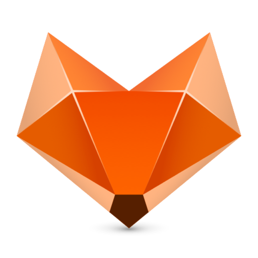 Gifox 2 for Mac