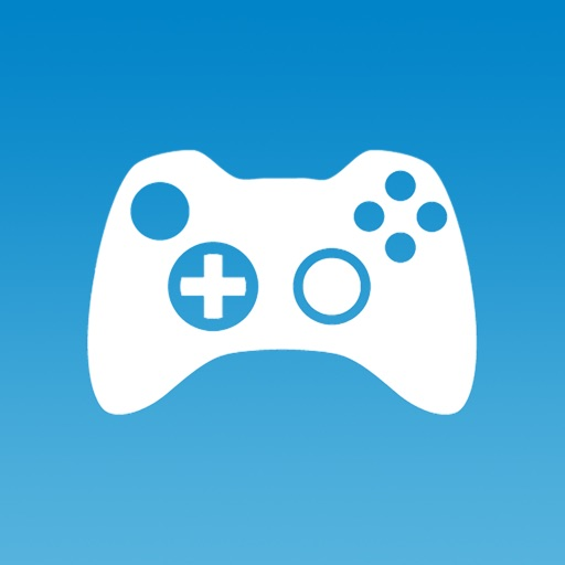 Video Games Database Manager