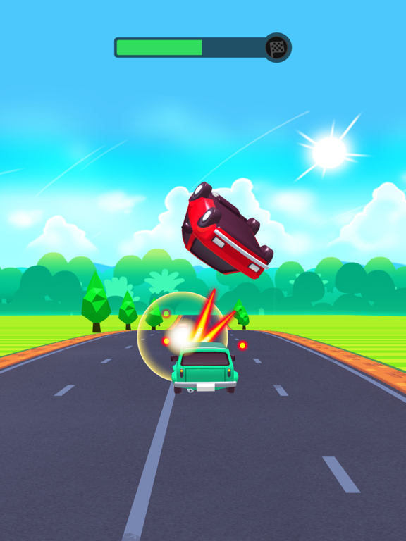 roadcrash.io screenshot 8