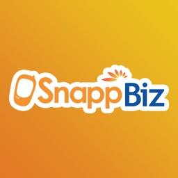 SnappBiz Mashreq UAE