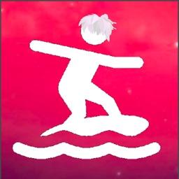 Tickets Surf