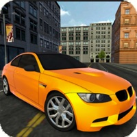 Codes for City Car Driving Hack