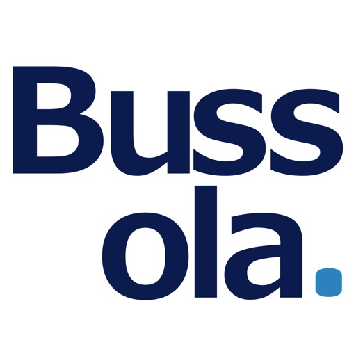 Bussola Contabil