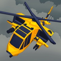 Codes for HELI 100 Hack