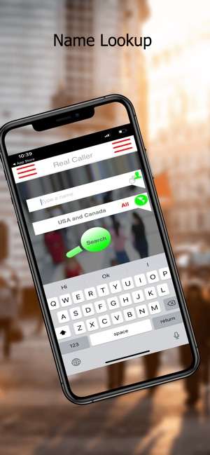 Real Caller : Caller id on the App Store