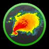 RadarScope - Base Velocity, LLC