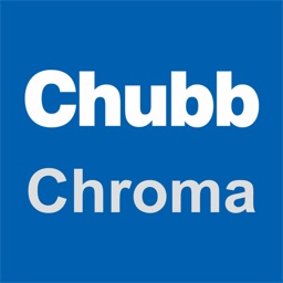 Chubb Chroma