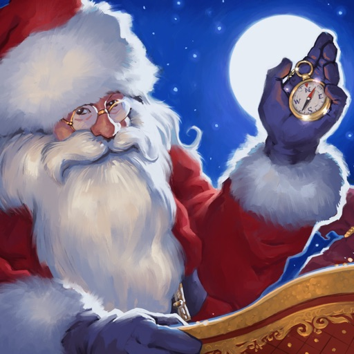 Speak to Santa™ - Pro Edition
