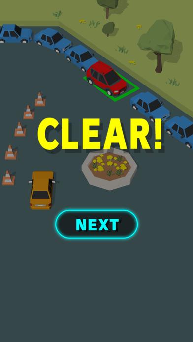 Parking Slam screenshot 5