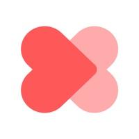 Hookup App, Lucky Meet- Hookoo