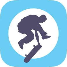 Activities of Skateboard Wallpapers & Themes