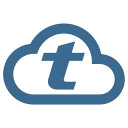 Tyco Cloud