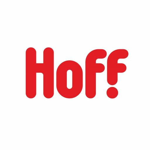 HOFF Дизайн: мебель в 3D