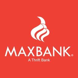 MAXBANK