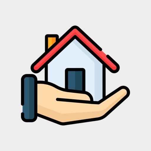 Neighborly - Real Estate