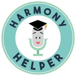 Harmony Helper