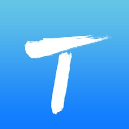 TrekC+