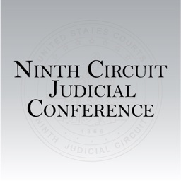 Ninth Circuit Conference
