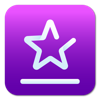 Lighten: Mind Mapping by XMind - XMind Ltd.