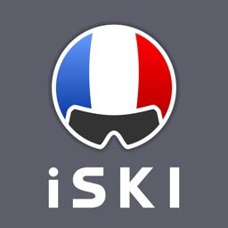 iSKI France -  Ski & Snow