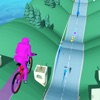 Bikes Hill - iPhoneアプリ